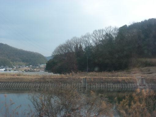 komezaki06.jpg