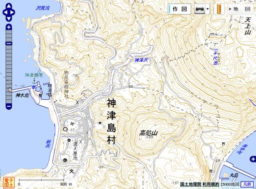 kozushimaM2.jpg