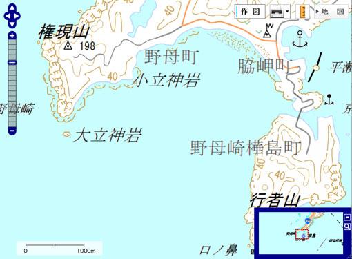 kuchinohamaM.jpg