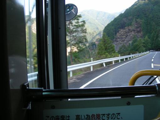 kukizaki04.jpg