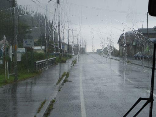kurohajirisaki03.jpg