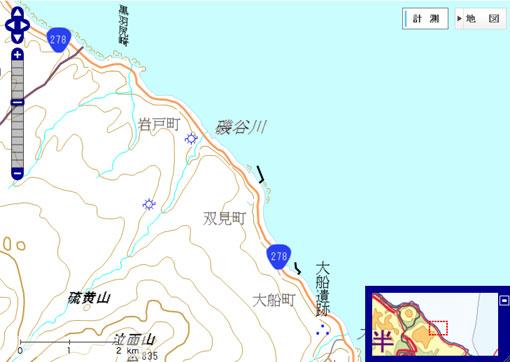 kurohajirisakiM2.jpg