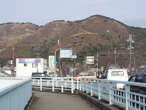 kurosaki02.jpg