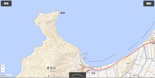 kurosakiM-11.jpg
