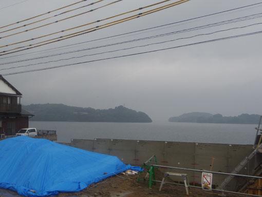 kurosakihana05.jpg