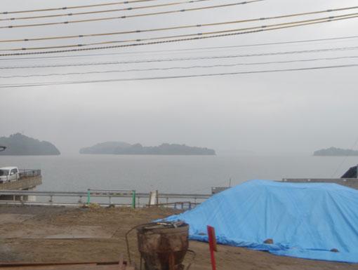 kurosakihana06.jpg