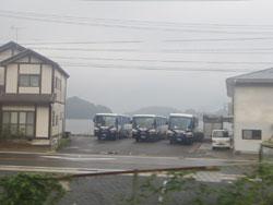 kurosakihana081.jpg
