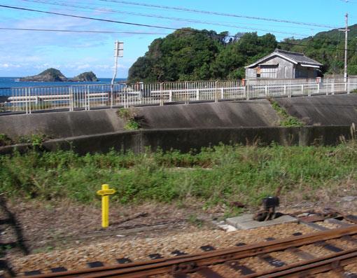 kuroshima01.jpg