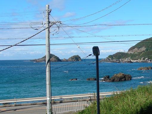 kuroshima05.jpg