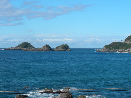 kuroshima09.jpg