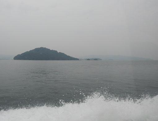 kushimazaki01.jpg