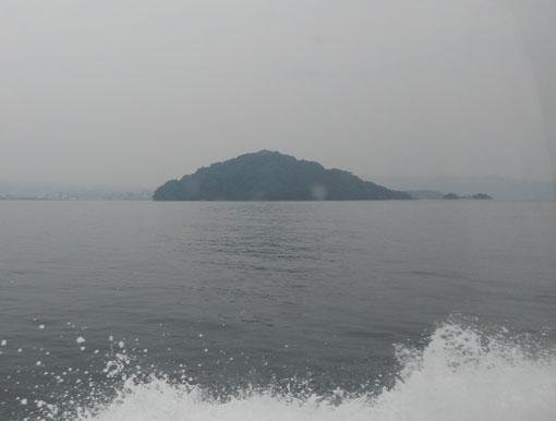 kushimazaki02.jpg