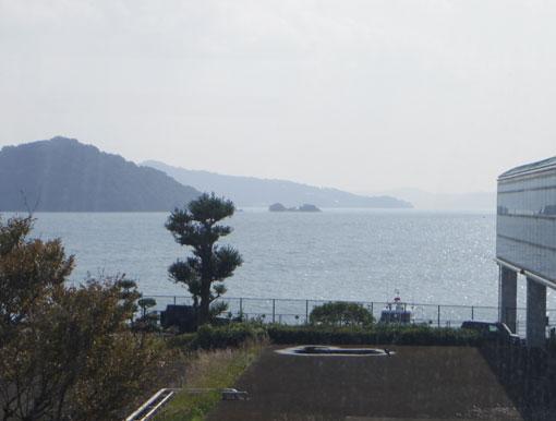 kushimazaki03.jpg
