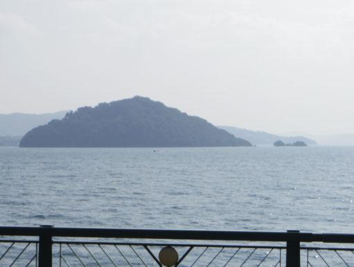 kushimazaki04.jpg