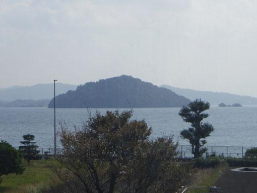 kushimazaki05.jpg