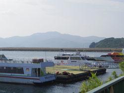 kushimazaki092.jpg