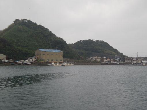 kyouzaki05.jpg