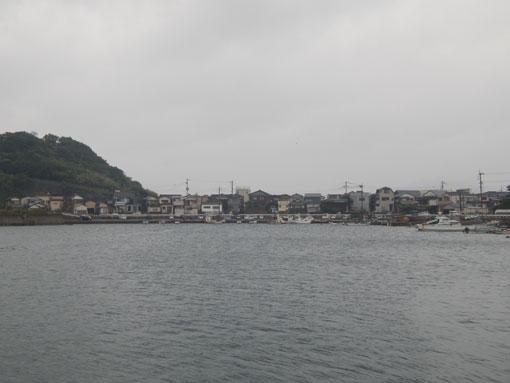 kyouzaki06.jpg