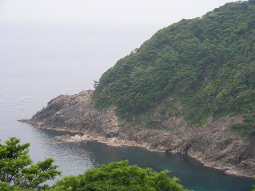 kabutozaki02.jpg