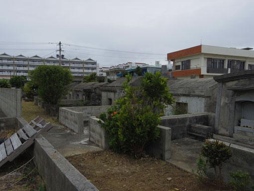 maesato02.jpg