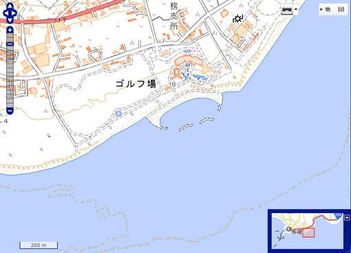 maesatoM2.jpg