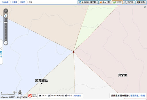 maesatokyokai1.jpg