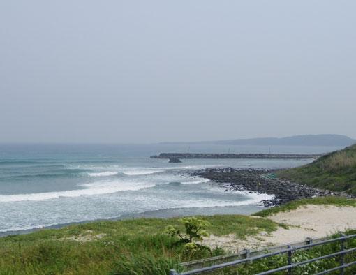 makizaki04.jpg