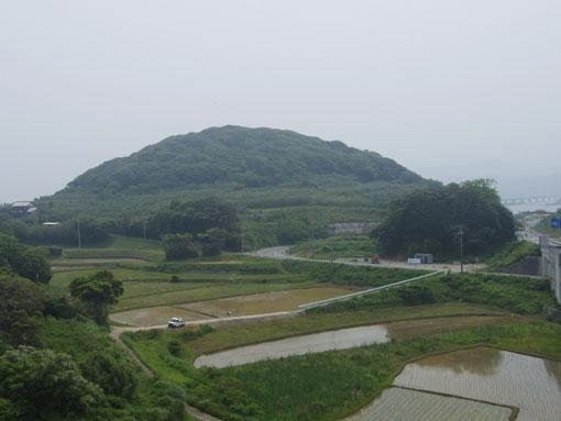 makizaki07.jpg