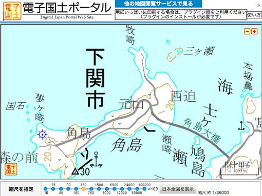makizakiM.jpg