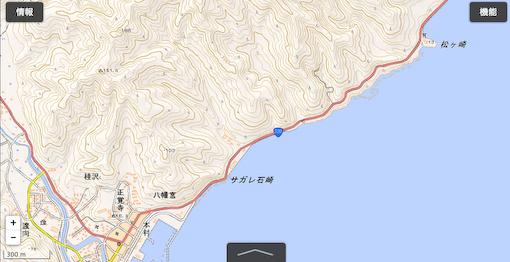 matshugasakiM-1.jpg