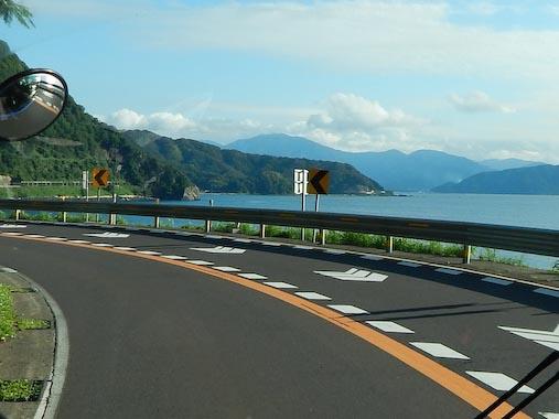 matsugasaki-5.jpg