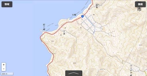 matsugasakiM-1.jpg