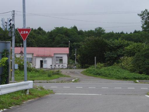 matsuyasaki12.jpg