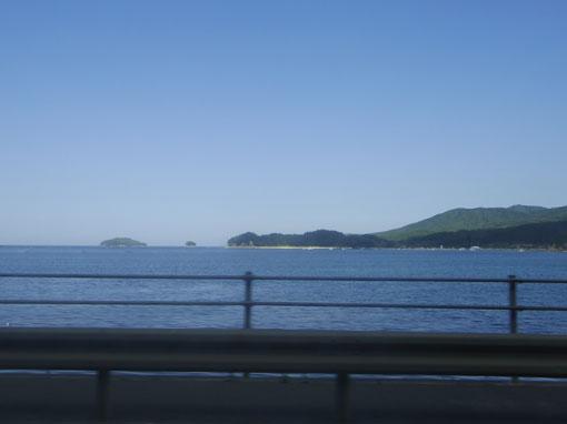 matsuzaki01.jpg