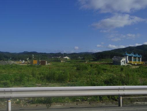 matsuzaki05.jpg