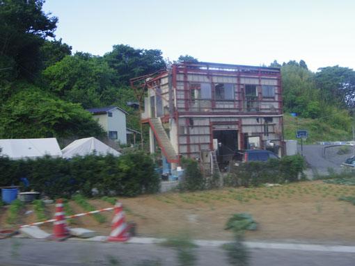 matsuzaki09.jpg