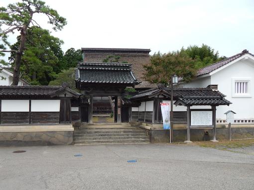 meijinoyakata-1.jpg