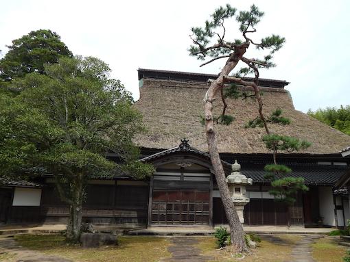meijinoyakata-2.jpg