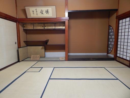 meijinoyakata-3.jpg