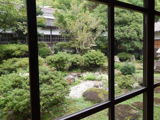 meijinoyakata-4.jpg