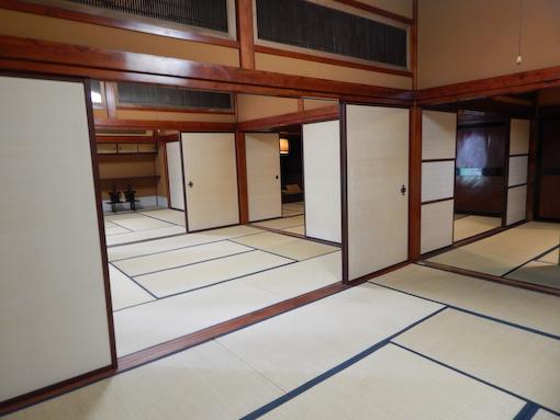 meijinoyakata-5.jpg