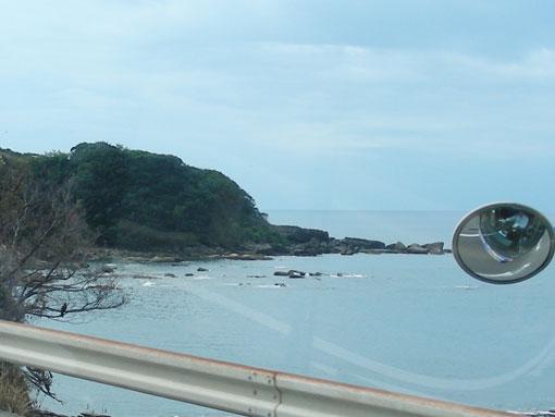 mikusazaki02.jpg
