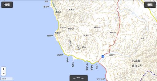 miyanoobanaM-1.jpg