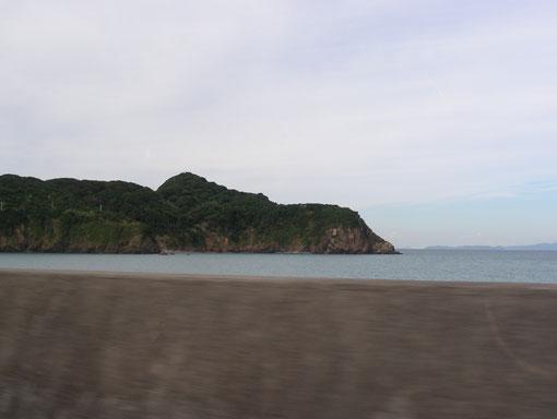 miyazakinohana01.jpg