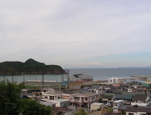 miyazakinohana03.jpg