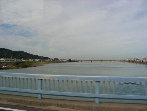 miyazakinohana07.jpg