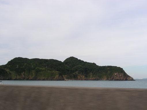miyazakinohana08.jpg