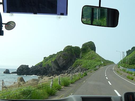 moiwamisaki-5.jpg