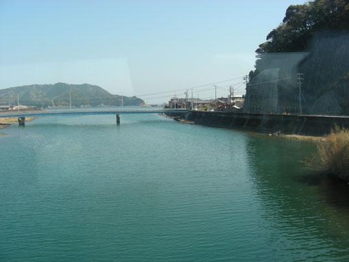 momonokihana04.jpg