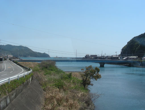 momonokihana05.jpg